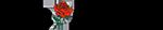 RoseStone-Logo-1110-(web)---Copy